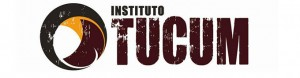 instituto-tucum